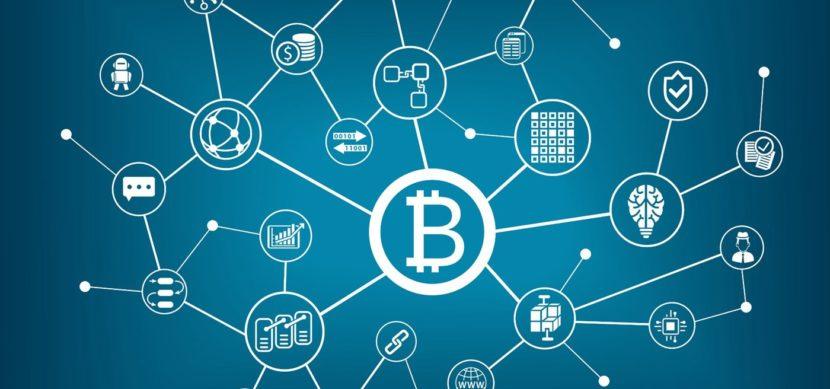 La Blockchain es la tecnología más segura de la actualidad y base para las criptomonedas.