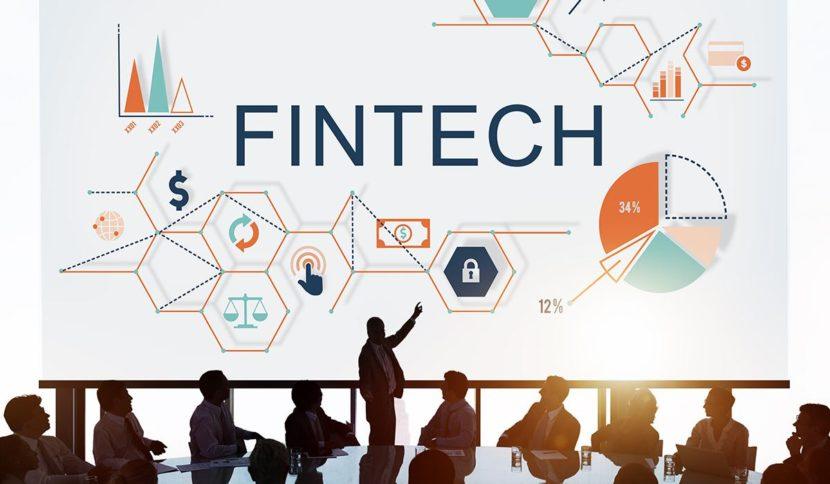 Objetivos del FinTech
