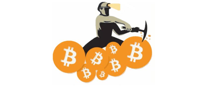 Cual es el Mejor Bitcoin para Minar / Comprar / Ahorrar / Gastar?