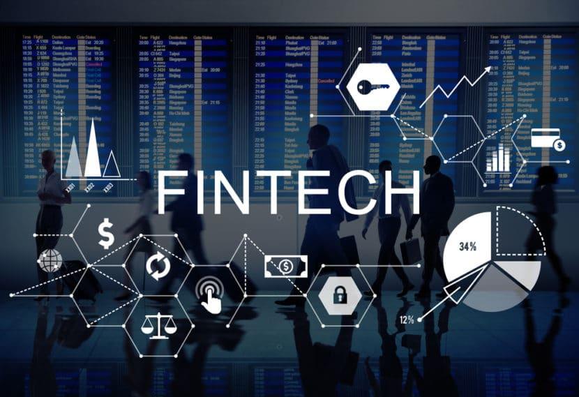Fintech: Tecnologías Financieras