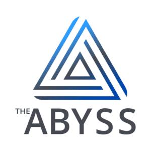 Logo de la Criptomoneda Abyss