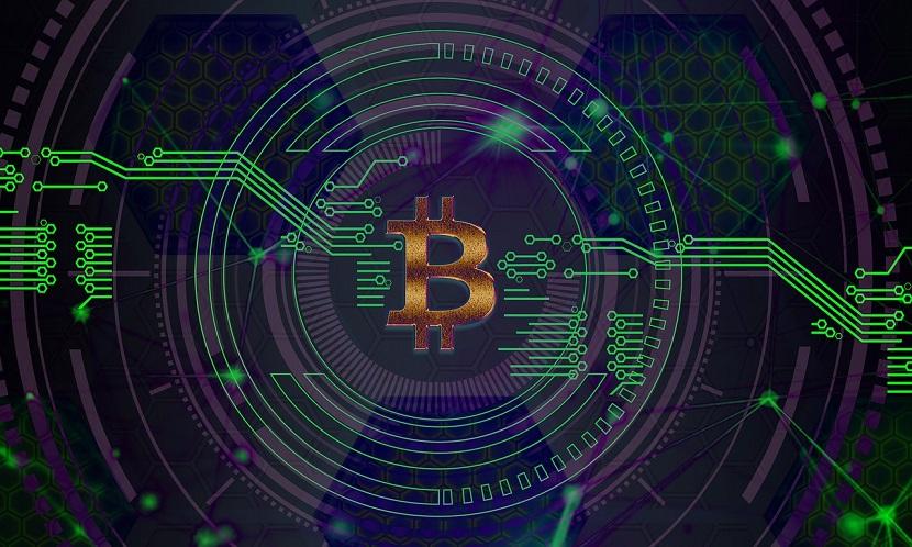 Los Bitcoins en la declaración de la renta