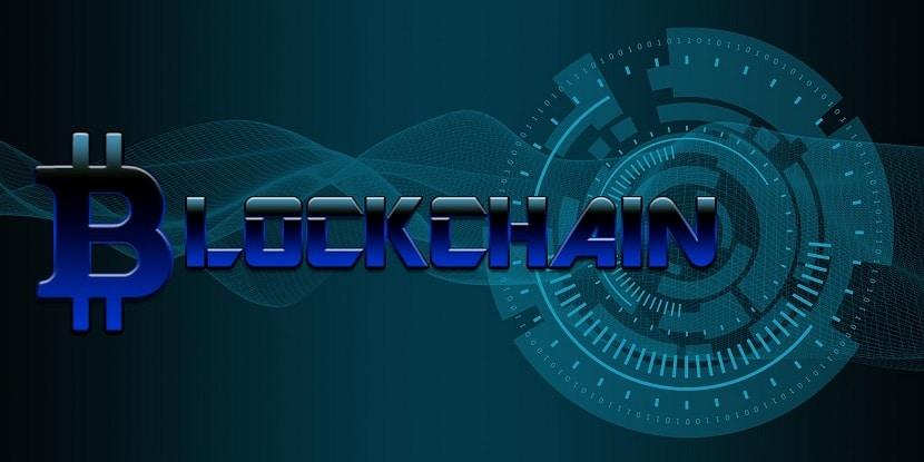 Formación y explicación sobre que es la cadena de bloques