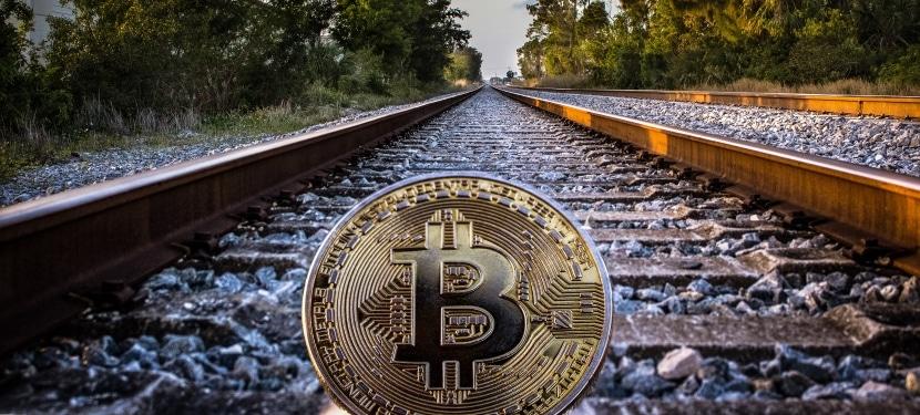 Bitcoin Gold BTG y su historia