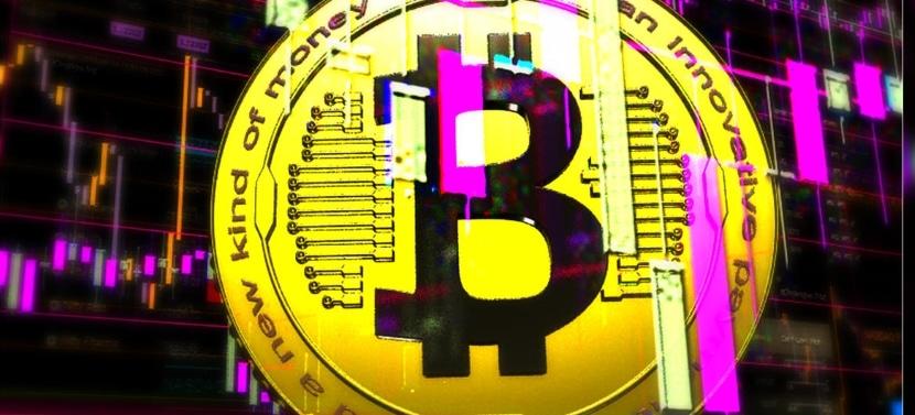 Cómo comprar bitcoins para invertir