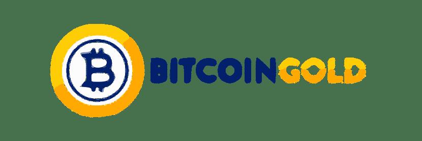 El fork de bitcoin gold