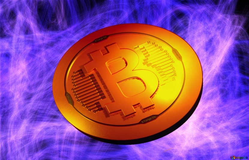 Todo lo que hay que saber de bitcoin gold