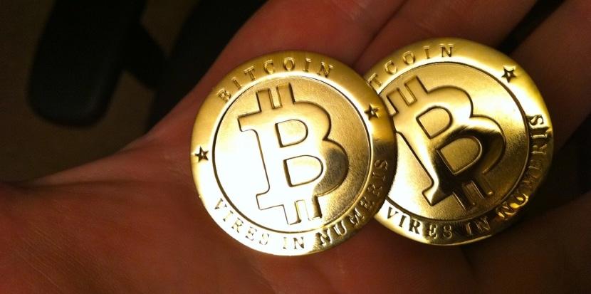 diferencias entre bitcoin gold y bitcoin