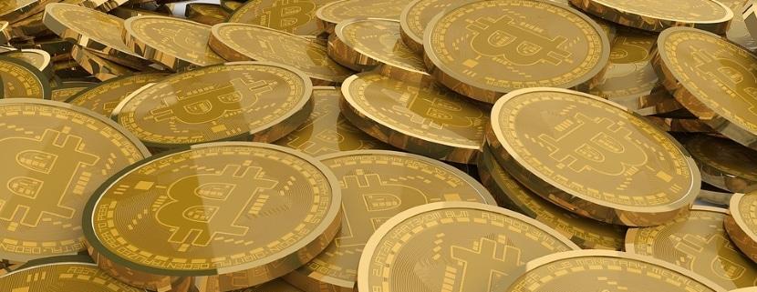 Cómo cambiar dinero a Bitcoins en España