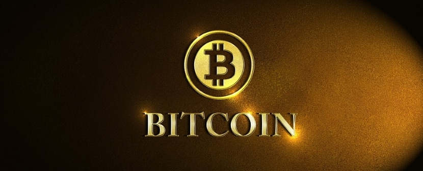 cómo comprar bitcoins en españa