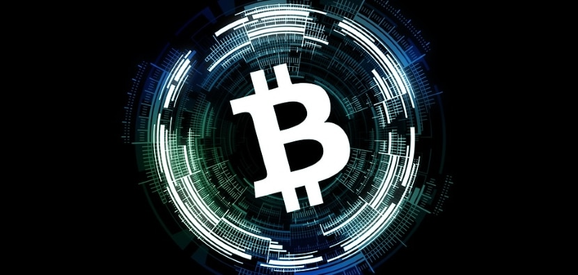 Formas diferentes para obtener Bitcoins