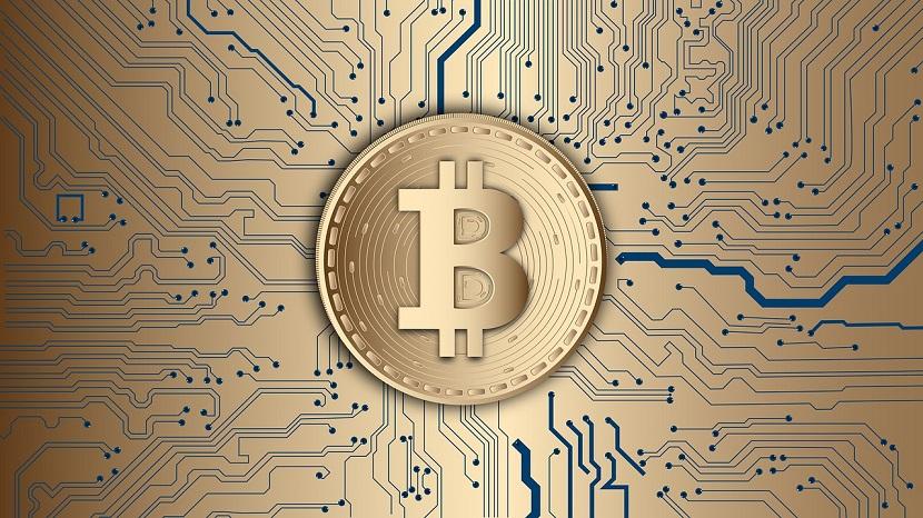 La relación de los Bitcoins con la Agencia Tributaria