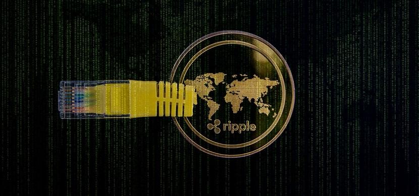 Principales características de las criptomonedas