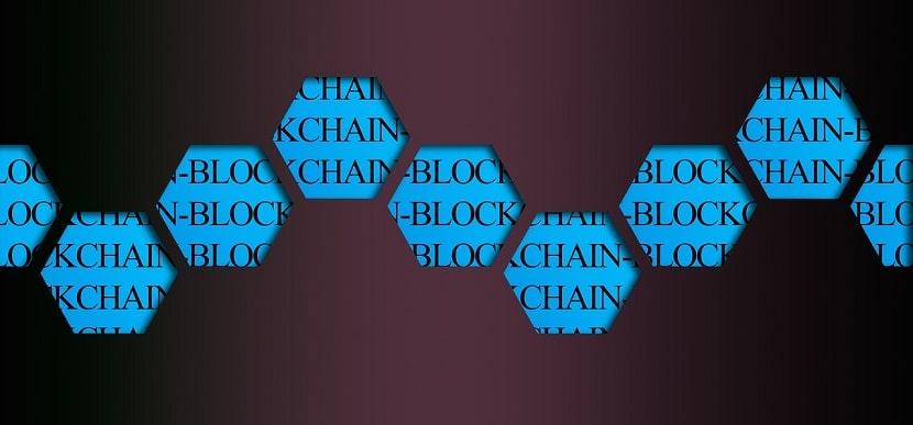 Formación y aprendizaje sobre el Blockchain