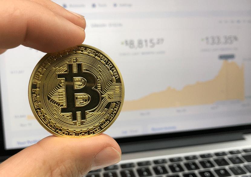 Explicación para hacer trading con criptomonedas