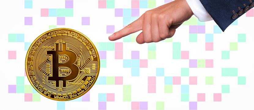 Educación de Trading para criptomonedas