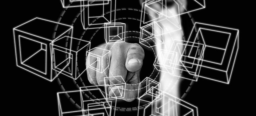 Dónde estudiar másters sobre tecnología Blockchain