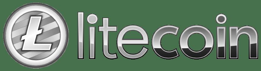Qué es la criptomoneda Litecoin y explicación