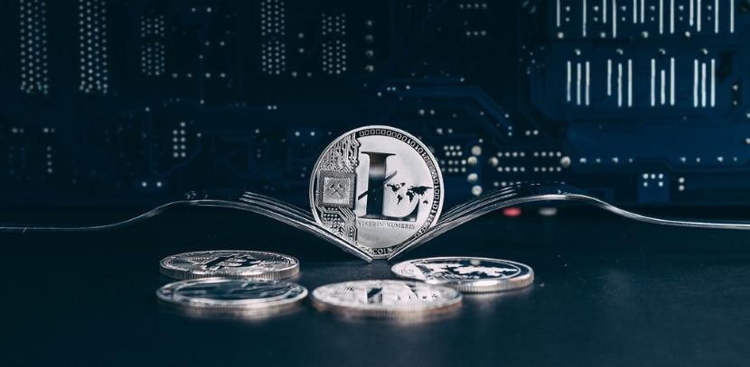 Diferencias de Litecoin respecto a otras criptomonedas
