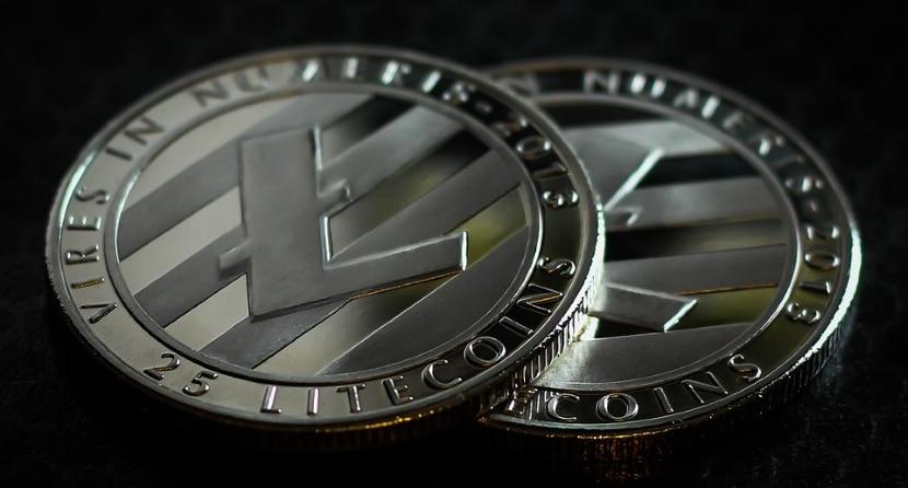 Historia de Litecoin y proyectos en los que trabaja